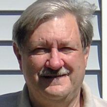 K9LA portrait